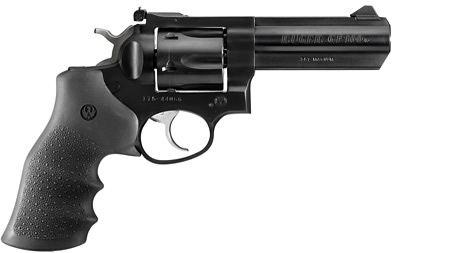 Ruger GP 141 ráže .357 Mag. / .38 Sp.