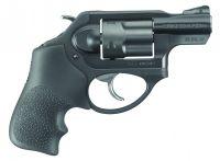 Ruger LCRx ráže 38SP / .357 Mag / 9mm Luger