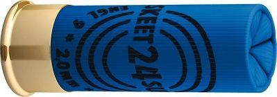 Sellier & Bellot brokový náboj SKEET 16/70-24 SPORT 25ks Sellier & Bellot, a.s.