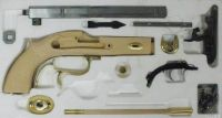 ARDESA PATRIOT KIT .45