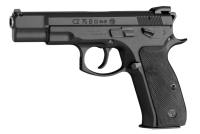 CZ 75 9x19