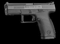 CZ P10 9x19