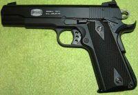 GSG Mauser 1911 .22 LR