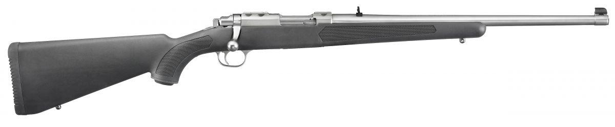 Ruger K77/357/44 RSP ráže .357 Mag/.44 Rem Mag
