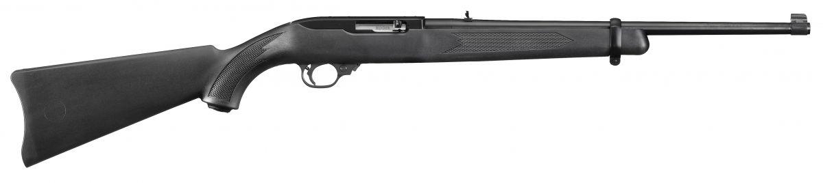 Ruger 10/22 RPF Carbine .22LR